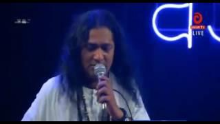 Shofi Mondol LIVE Song : Ami Mon Mondire Puja Debo  Bangla Folk Song LIVE আমি মন মন্দিরে পূজা দিব