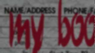 Ghost Town DJ's - My Boo