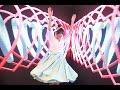 Download Lagu Raisa - Tentang Cinta (Behind The Scene MV)