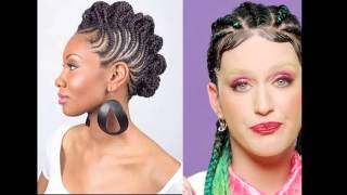 Who Wore It First: Cultural Appropriation vs. Appreciation
