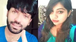 Ab tere dil mein aa gaye song by kumar sano and alka yagni