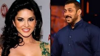 sunny leone with salman khan sex video capture