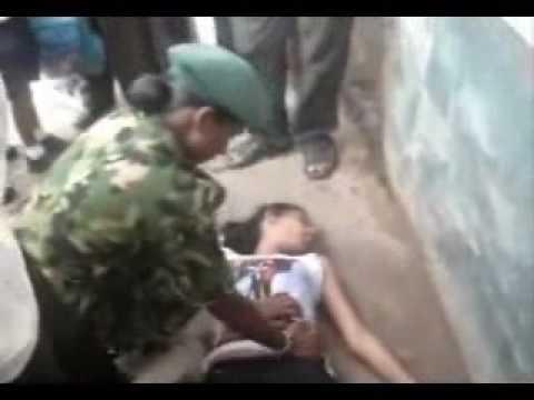 Xxx Mp4 Sri Lanka Police Service Hoda Wadak 3gp Sex
