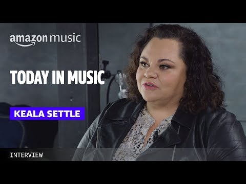 Download Keala Settle: The Today in Music Interview free
