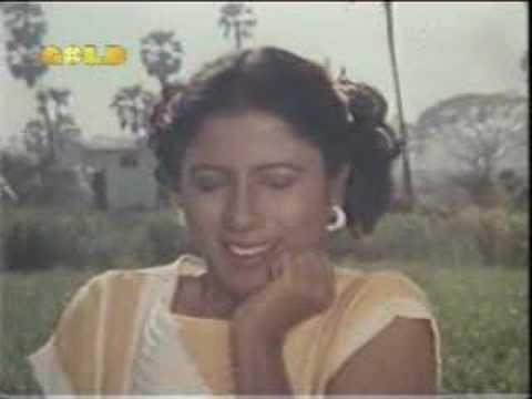 Xxx Mp4 Ashwini Ye Na 3gp Sex