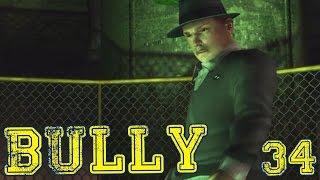 BULLY Ep 34 -