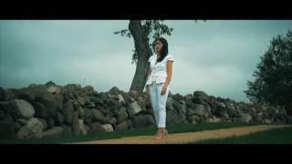 Txhob Tag Kev Cia Siab Music Video