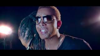 T-Micky Ft. Medhy Custos - Kitel Ale (Clip Officiel)