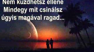 LeAnn Rymes - Can't fight the Moonlight ( magyar felirattal )