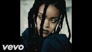 Rihanna - Disturbia (Audio)