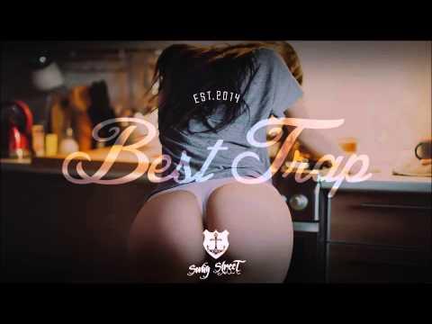 Xxx Mp4 Best Of Trap And Twerk Bass 2015 Music Mix HD DAT ASS EP 6 3gp Sex