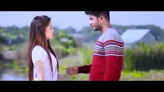 Tomake Apon Kore Nebo. New Bangla Song 2018. Hridoy Khan & Porshi, Upload by SUPER TV BD
