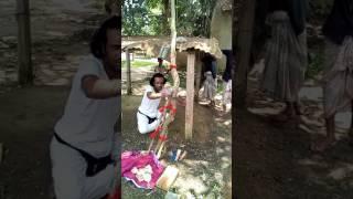 দেখুন ভন্ড পীরের কি কান্ড