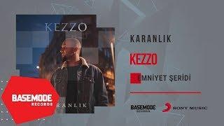Kezzo - Emniyet Şeridi | Official Audio