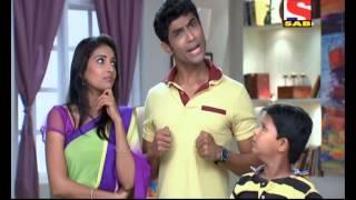 Badi Door Se Aaye Hain - Episode 27 - 15th July 2014