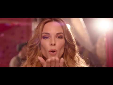 Xxx Mp4 Comercial Ana Furtado Para Jequiti 3gp Sex