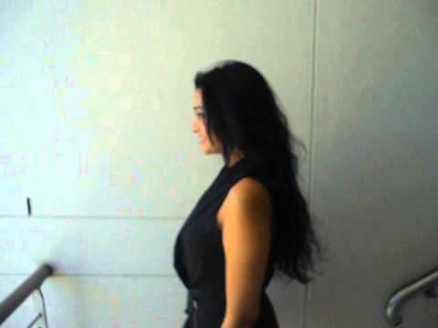 Xxx Mp4 INTM Casting Video 1 Intro 3gp Sex