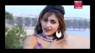 Mu tora bagula super hit song starring hot Lezlie