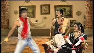 Papu pam pam | Faltu Katha | Episode 89 | Odiya Comedy | Lokdhun Oriya