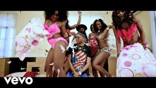 Viktoh - Skibi Dat [Official Video] ft. Lil Kesh