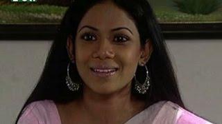 Romijer Ayna l Srabonti Dutta Tinni, Pran Roy l Episode 99 l Drama & Telefilm