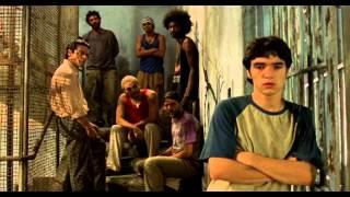 Carandiru 2003  Full Movie (Subtitulado/Subtitled)