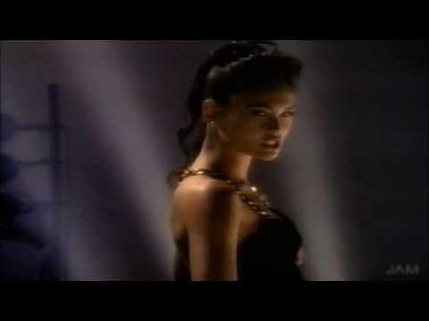 Xxx Mp4 Tia Carrere Ballroom Blitz Wayne 39 S World HD 3gp Sex