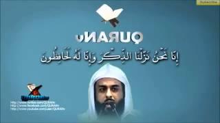 خالد الجليل - وجائت سكرة الموت