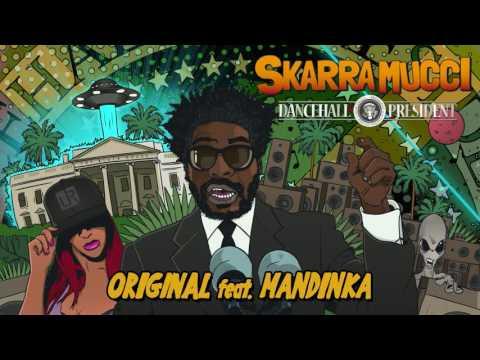 Xxx Mp4 Skarra Mucci Feat Mandinka Original 3gp Sex