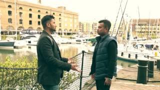 Real friendship never dies sylheti sort film