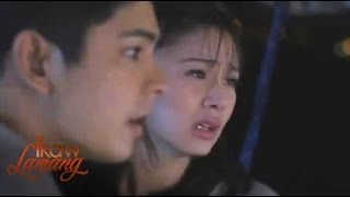 IKAW LAMANG Episode: Undying Love