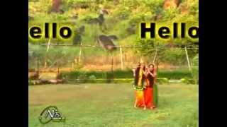 images Kanha Ne Kiya Miss Call