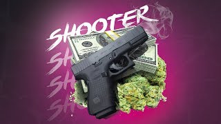 [FREE] Tee Grizzley x Lud Foe Type Beat 2018 | Hard Drill Type Beat |  ''Shooter'' (Prod. By Lenzo)