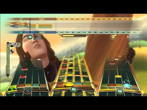 Xxx Mp4 The Beatles Rock Band Preview Vocal Trainer By GameSpot 3gp Sex