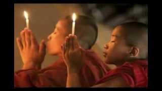 MÚSICA DE RELAX Y MEDITACION, ZEN, TAI CHI, FENG SHUI , ZEN RELAXATION MUSIC