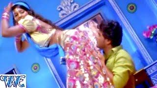 जातs जातs राजा बथता पिछाड़ - Doodh Ka Karz - Khesari Lal & Anjana Singh - Bhojpuri Hot Songs 2016