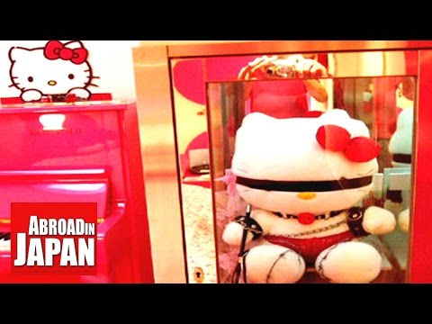 LOVE Hotels in Japan: 5 You Should Know