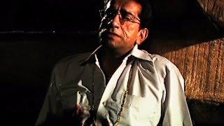 Mallick Bari | Bengali Movie - Part 4