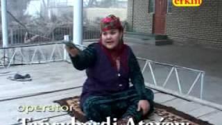 Gulshirin O - Uc Petir