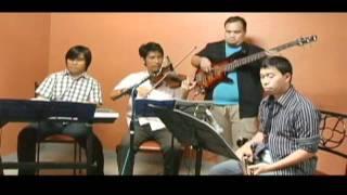 When God Made You - D11 Ensemble