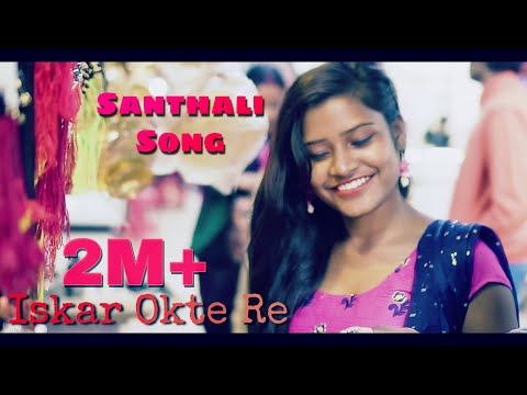 Xxx Mp4 New Santali Song Iskar Okte Re Lyrics Stephan Tudu JoHar Adivasi Productions 3gp Sex