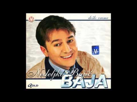 Xxx Mp4 Nedeljko Bajic Baja Dragana Audio 2002 3gp Sex