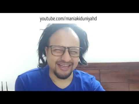 MKL Middle Klass Launda Dad Vs Ad Rin Part A