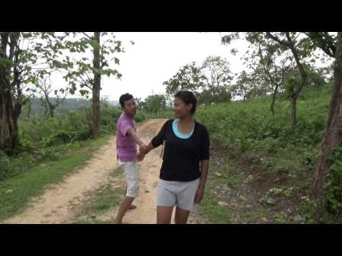 Xxx Mp4 Garo Song Jabrang Film 3gp Sex