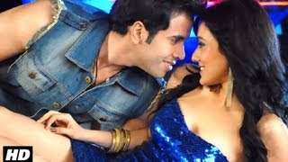 Shirt Da Button Song Kya Super Kool Hain Hum | Neha Sharma, Tusshar Kapoor, Riteish Deshmukh
