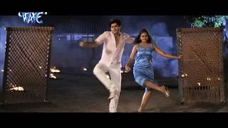 Garam Ba Hawa - गरम बा हवा - Hukumat  - Bhojpuri Hot Songs 2015 HD