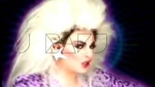 La Prohibida - Flash (Dj Bavu Up! remix)
