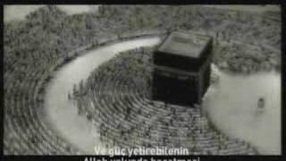 Cennet Kuşları islamın şartları İlahi - Birds Of Heaven