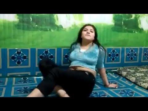 Alisha Ali New Local Pashto Sexy Dance 2019 | Pashto Local dance 2019 | Part-2