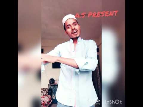 Xxx Mp4 Musically With Tiktok Jaybhim Jay Meem Faruk Shaik 3gp Sex